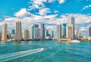 Internet-Prepago-Miami[1]