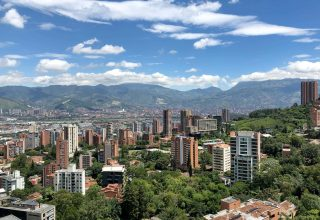 Medellin-Colombia[1]