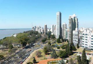 Rosario-Argentina-11[1]